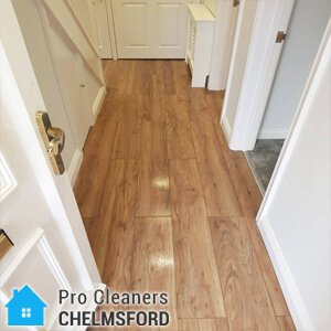 After Builders Cleaning Chelmsford