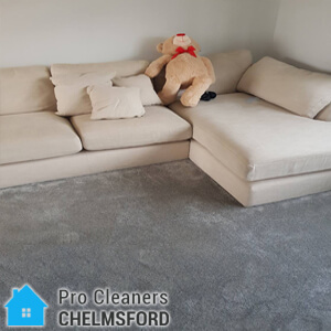 Carpet Cleaning Chelmsford