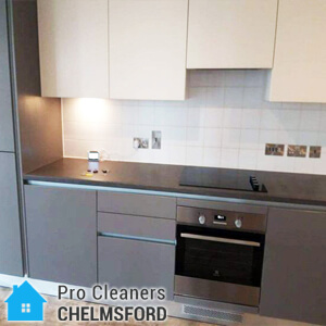 End of Tenancy Cleaning Chelmsford